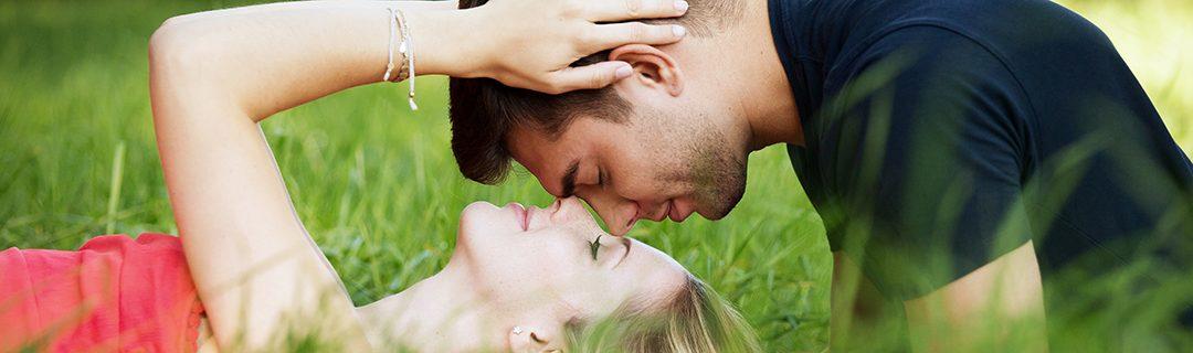 Les 10clés d'une relation amoureuse saine et épanouissante